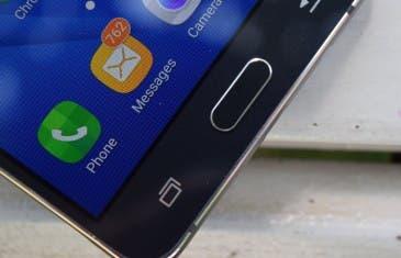 Conoce las especificaciones del Samsung Galaxy J5 2017 filtradas