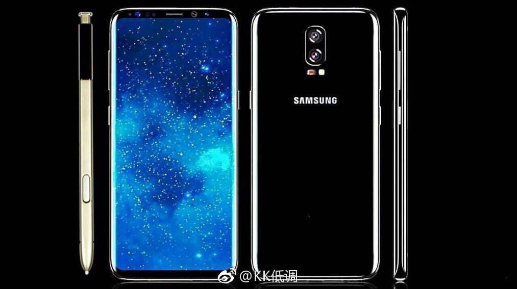 galaxy-note-8 (1)