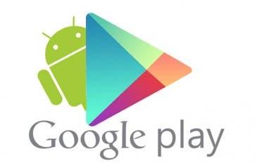Aplicaciones gratis para Android por tiempo limitado
