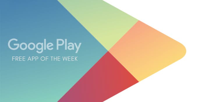 google-play-free-app-of-the-week-2