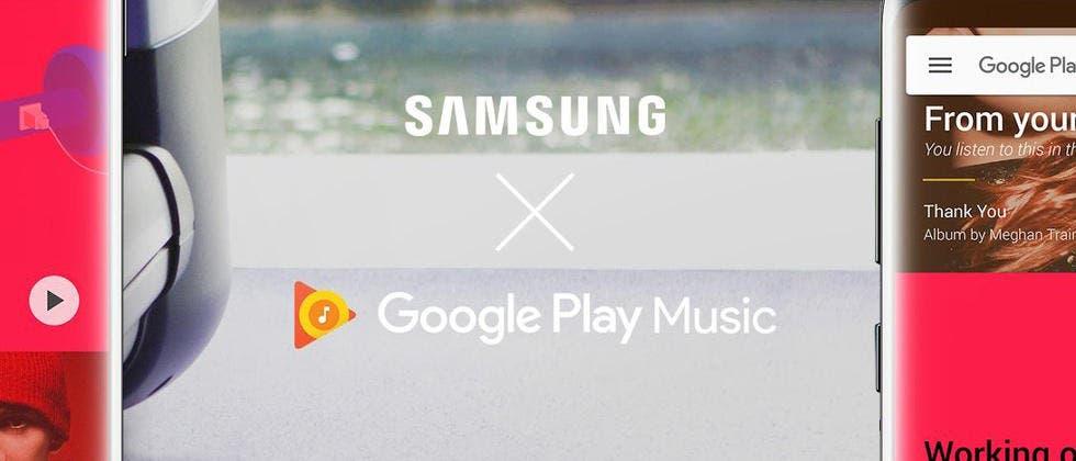 googleplaymusicsamsung