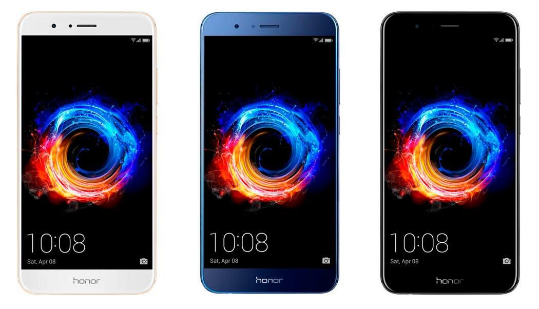 honor-v8-pro-5