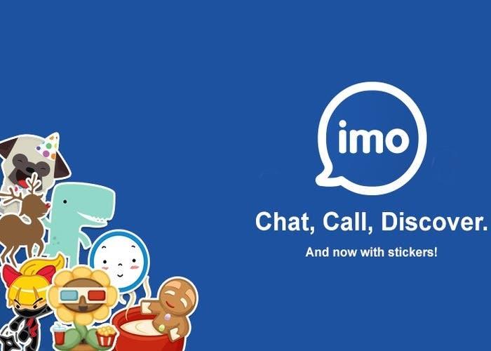imo-mensajeria