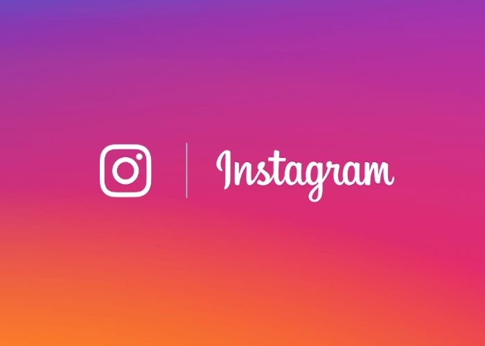 mensajes directos de Instagram