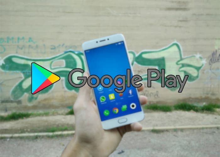 servicios-de-Google-Play