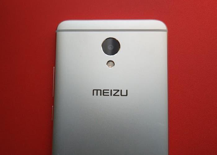 meizu-m5-note-camara