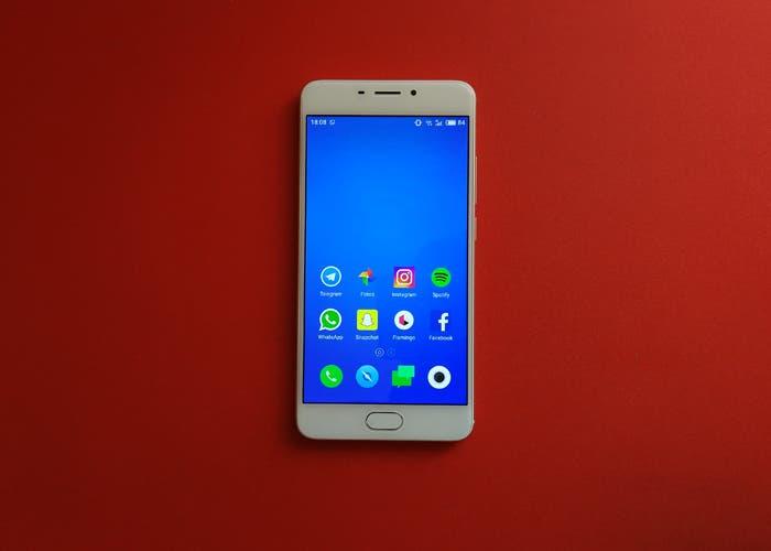 meizu-m5-note-pantalla