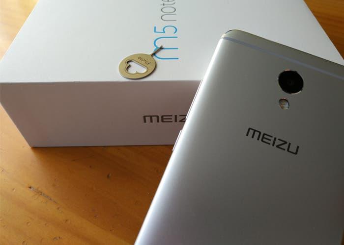 meizu-m5-note-specs