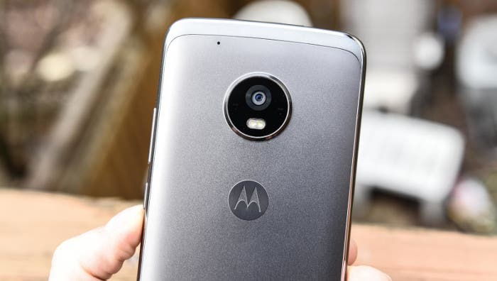moto-g5-plus-review-2