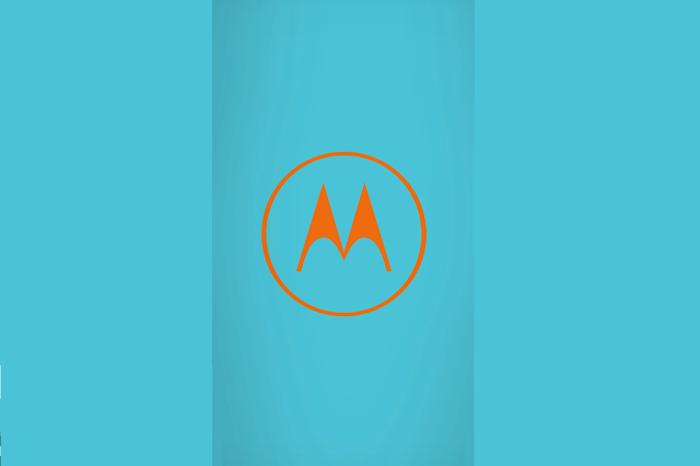 El Motorola Moto G6 y G6 Play filtrados al completo