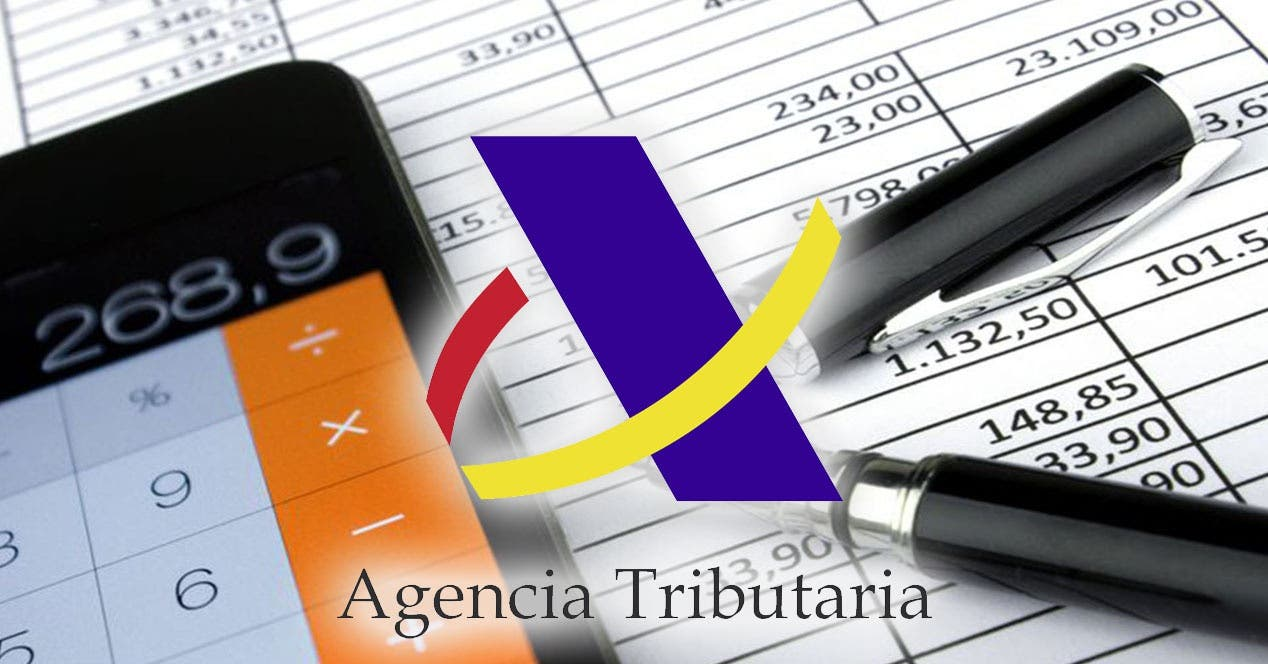 movil-logo-agencia-tributaria
