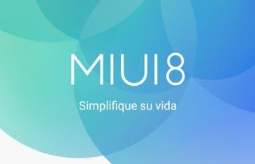 Tutoriales Xiaomi: aprende a no perder notificaciones en MIUI