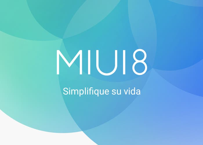notificaciones-en-miui