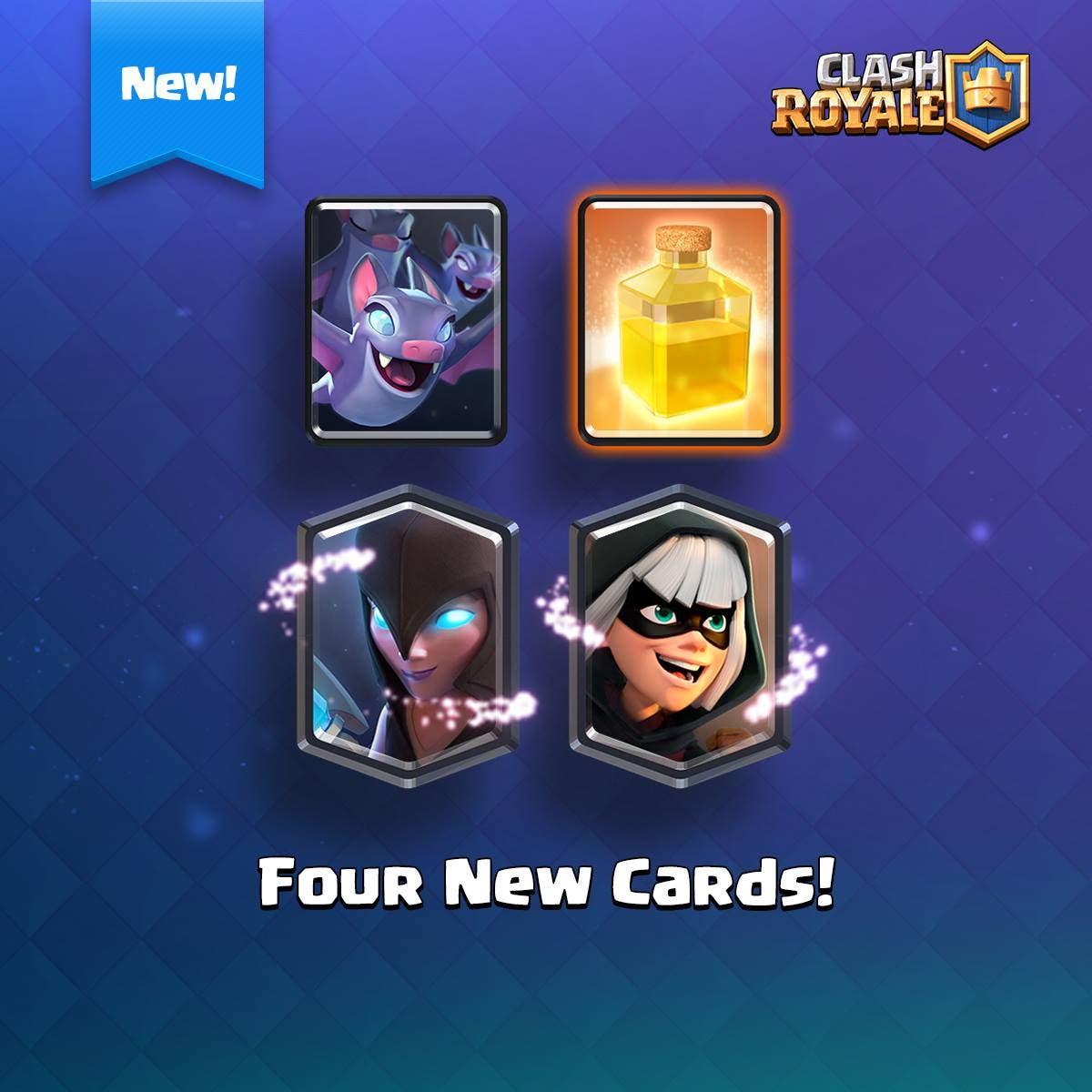 nuevas-cartas