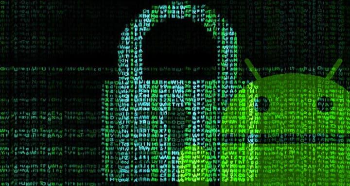 ocultar archivos en tu móvil Android