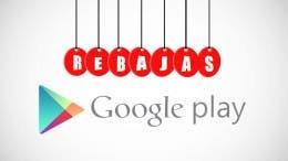 ofertas-google-play