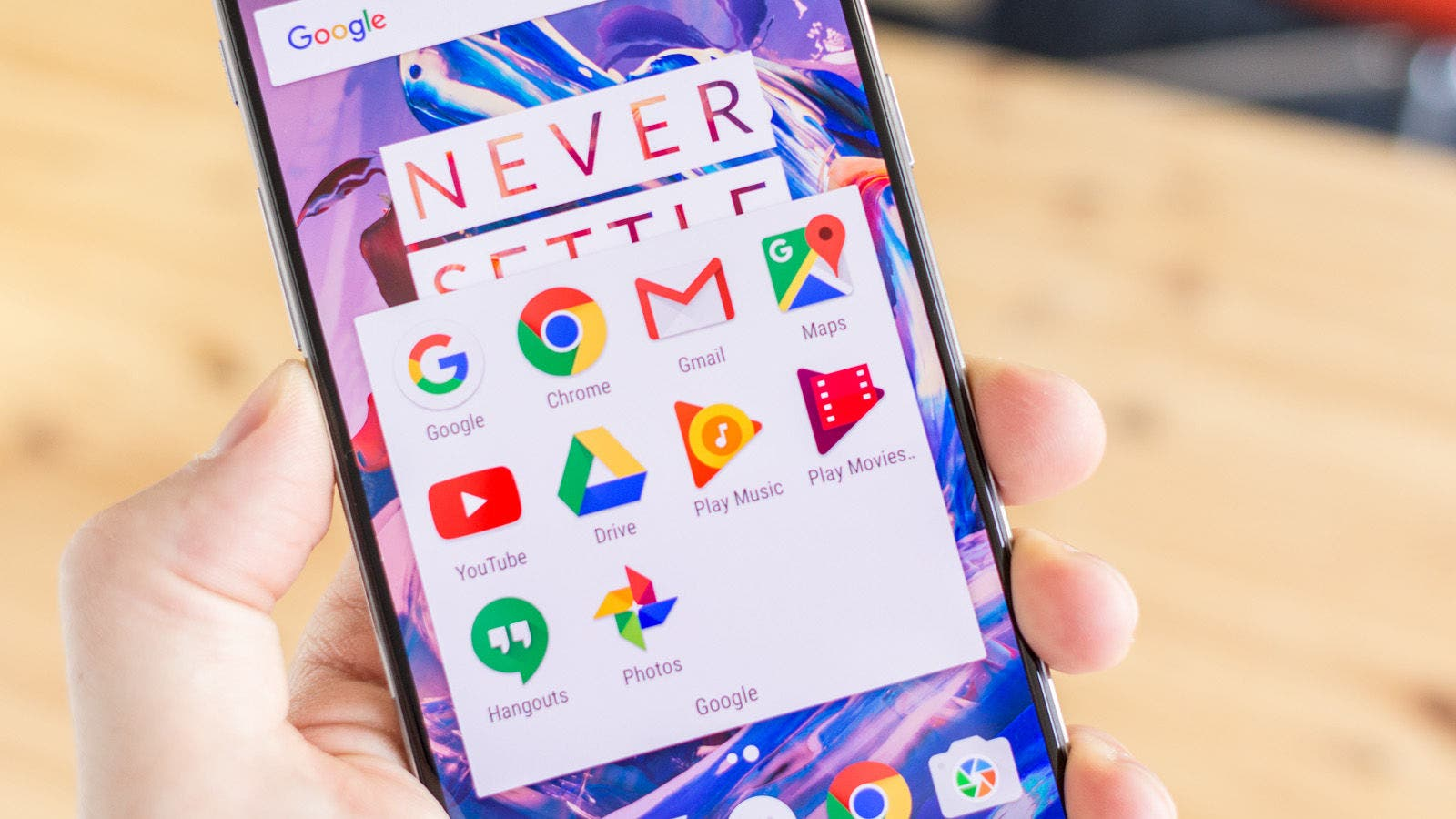 oneplus_3_review_06