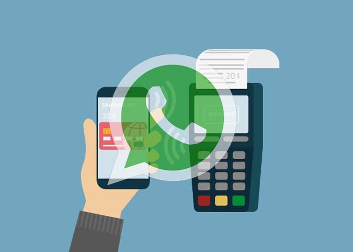 pagar-con-whatsapp