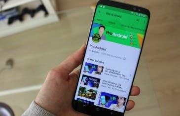 Esto es lo que cuesta fabricar el Samsung Galaxy S8