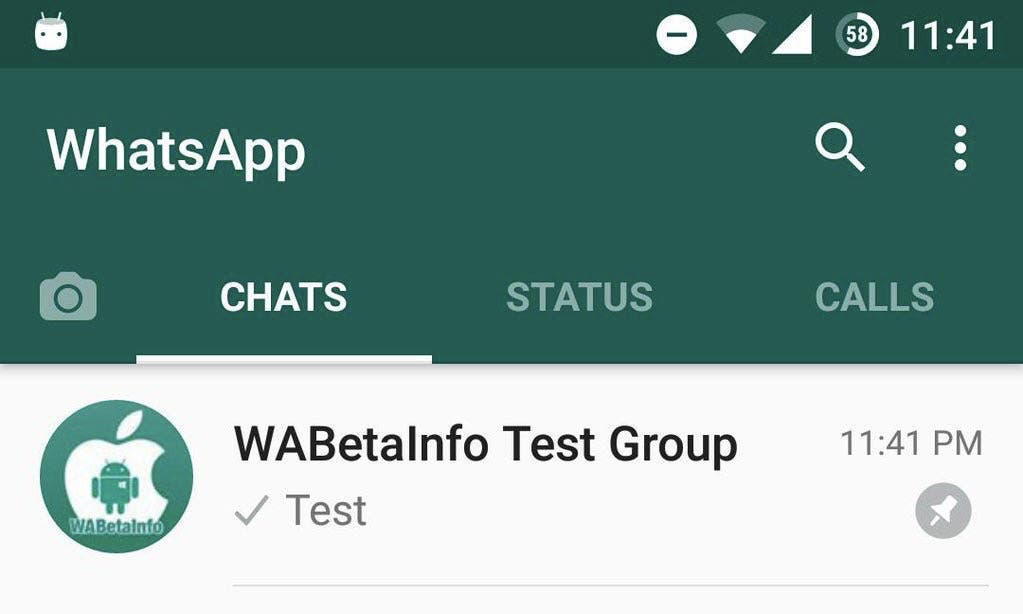 pin-grupo-whatsapp