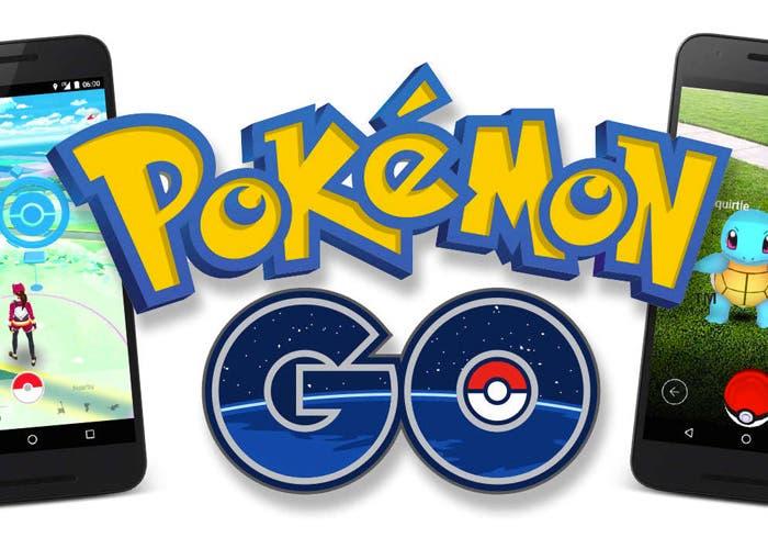 Pokémon Go verá novedades