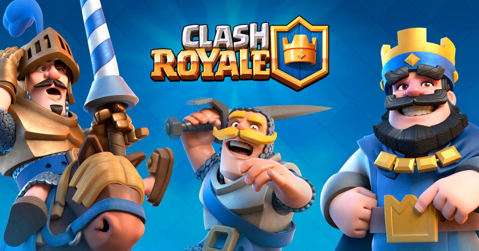 portada-guia-clash-royale