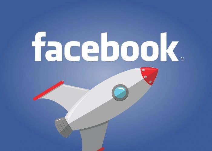 rocketfacebook