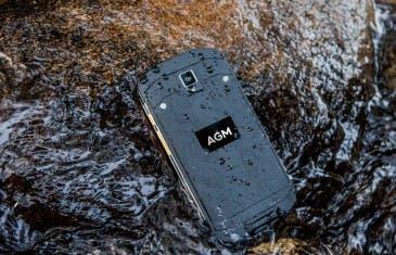 Cambiar la pantalla de tu móvil es caro, opta por una irrompible