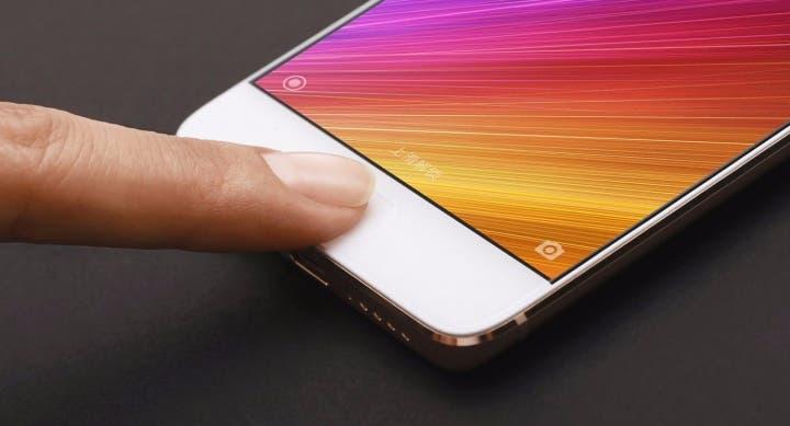 smartphone-xiaomi-720x389