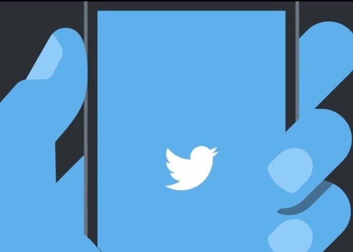 Cómo ahorrar datos con Twitter Lite
