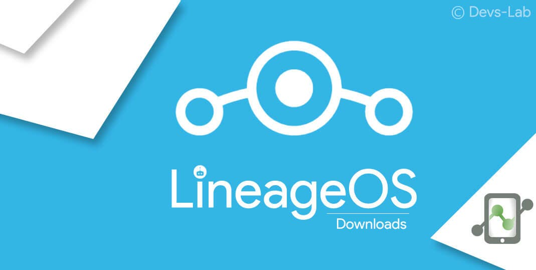 un-Official-LineageOS-ROM-Download-for-all-devices