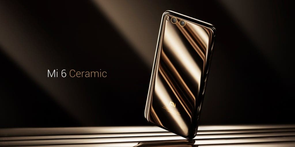 xiaomi-mi-6-black-ceramic-edition-1
