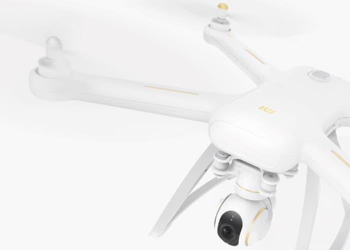 xiaomi-mi-drone-2