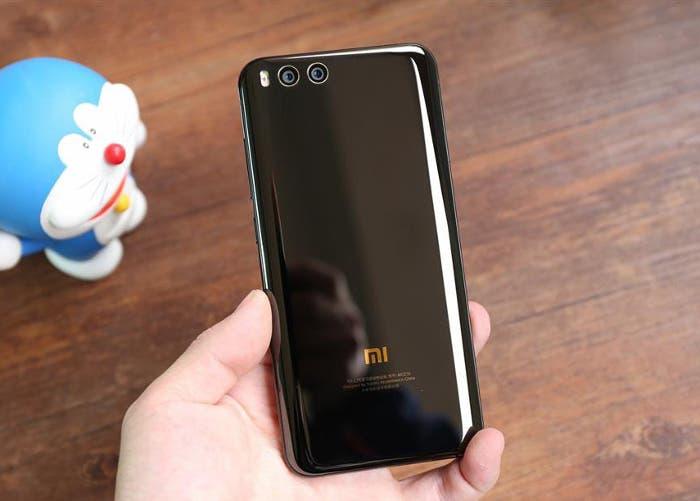 Xiaomi Mi6 Plus podría no llegar al mercado