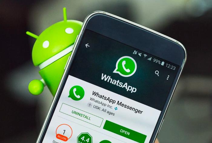 Cómo configurar respuestas automáticas en Whatsapp