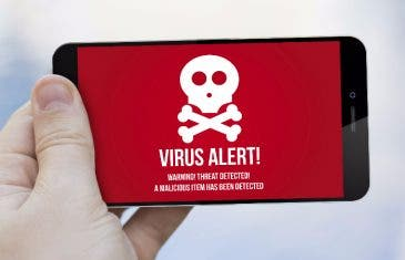 36 millones de móviles infectados por un virus en Android, ¿eres uno de ellos?