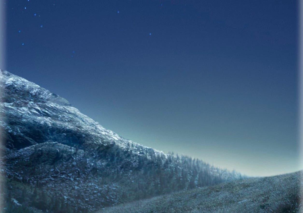 fondo de pantalla galaxy s8