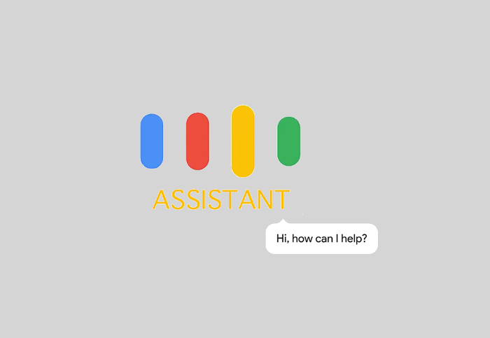 Google Assistant ya está disponible en español