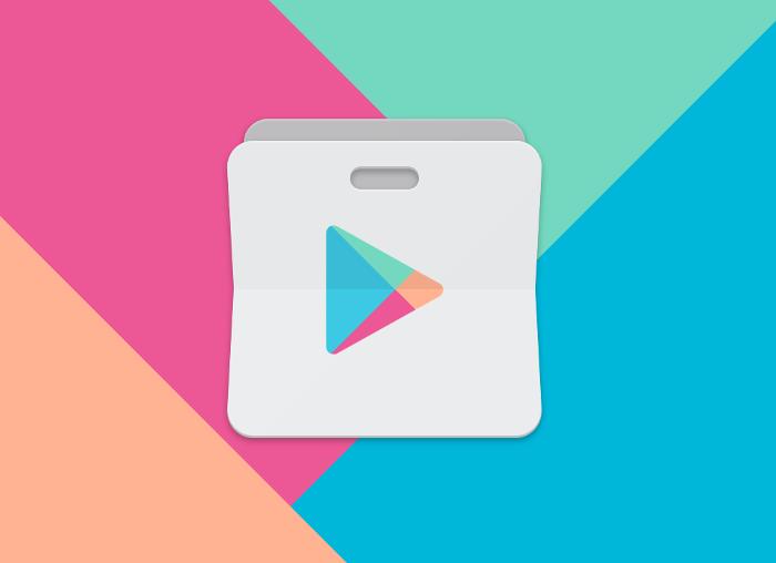 problemas con Google Play