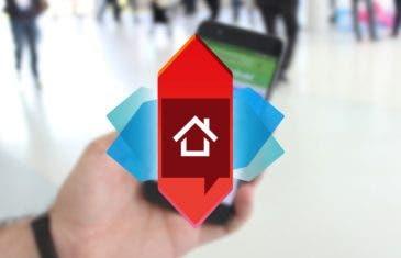 Nova Launcher se actualiza con novedades de Android O