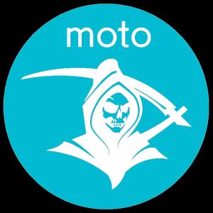 logo motoreaper