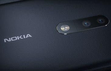 Se filtran las características del Nokia 9 en Geekbench