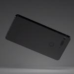 essential phone caida