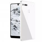 essential phone blanco