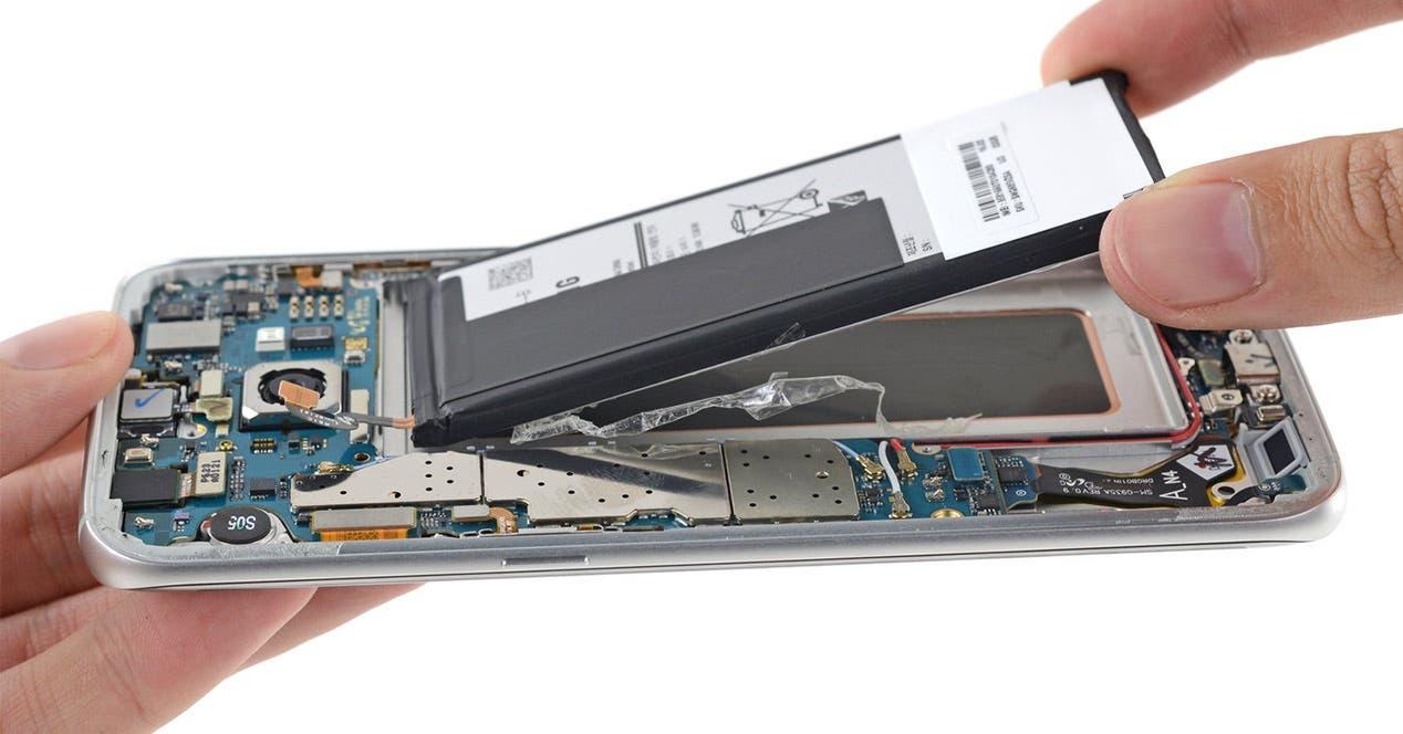 Samsung-Galaxy-S7-reparaciones