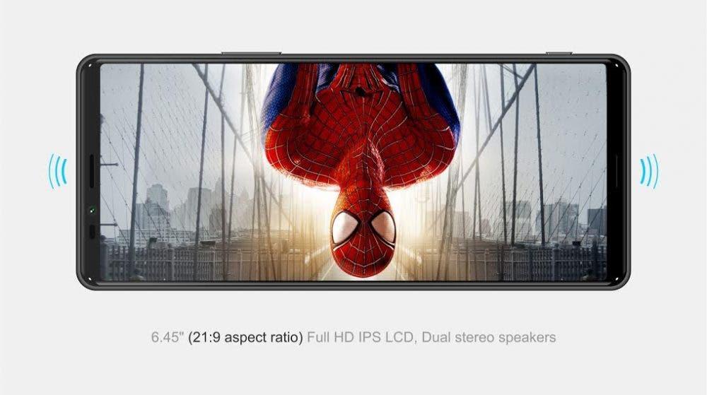 Sony-Xperia-X-Ultra-concept-ultra-wide-screen-1-e1493700619845-1000x559