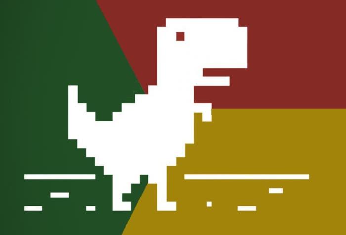 Guardar páginas sin conexión de Google Chrome