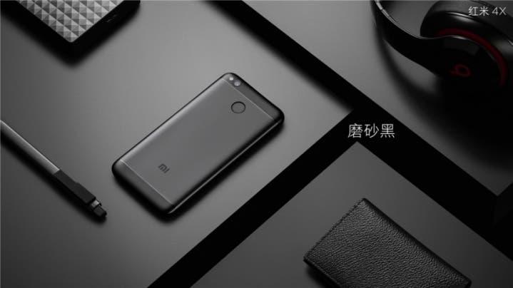 Xiaomi-Redmi-4X-5