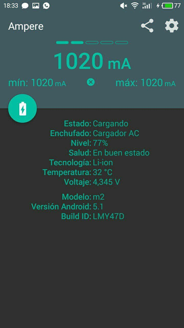 pantalla carga 1a