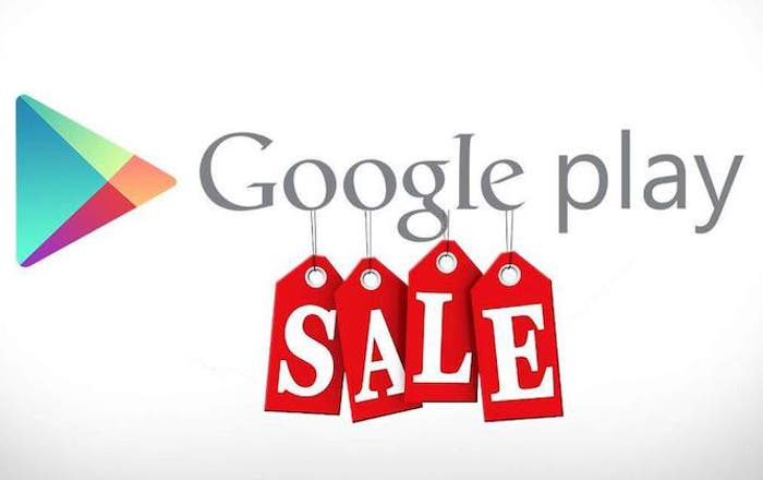 google play cartel ofertas